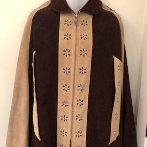 genuine leather Mexico